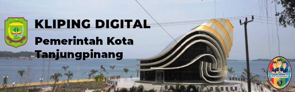 Kliping Digital